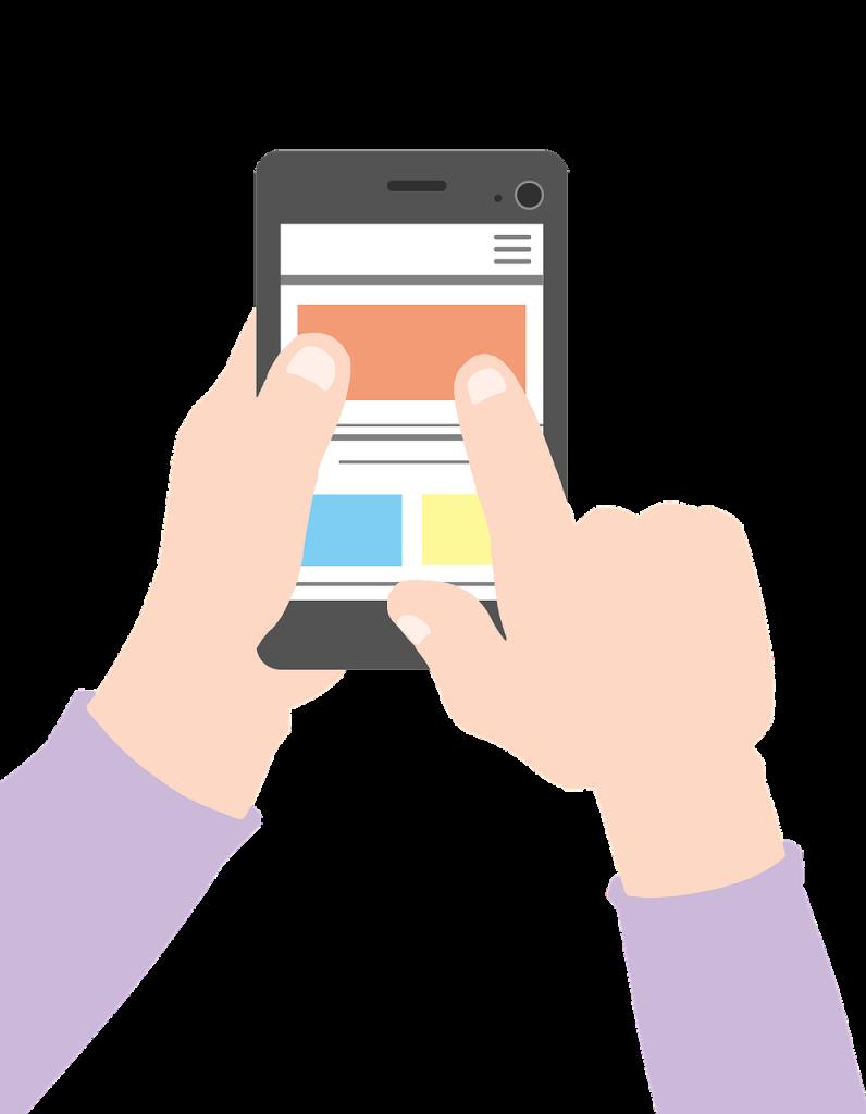 smartphone, app, news-1184883.jpg