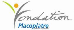 LogoFondationPlacoSignature