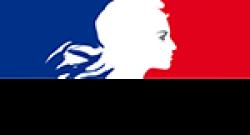 Logo_de_la_République_française 150x81