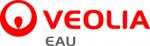 VEOLIA_EAU_logo 150X81