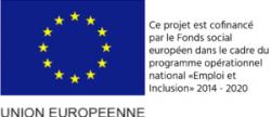 logo-union-européene-FSE-1-300x130