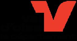 logo-valdoise 150x81
